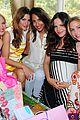 tammin sursok baby shower pics 25