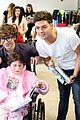 union j book signing liverpool manchester 11