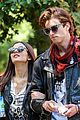 victoria justice pierson fode leather jackets 02