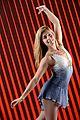 ashley wagner skate america silver 04