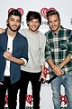 one direction album release party 02