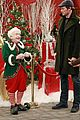baby daddy holiday episode stills 06