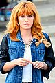 bella thorne happy birthday stella hudgens 04