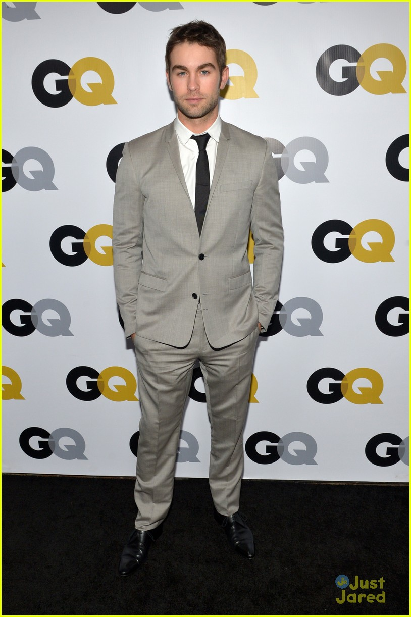 chace crawford shiloh fernandez gq men of year party 03