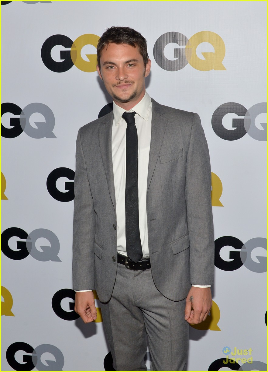 chace crawford shiloh fernandez gq men of year party 05
