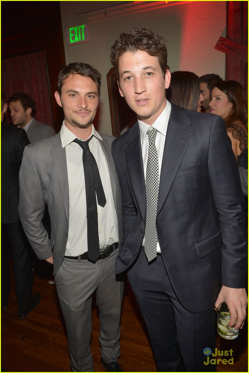 chace crawford shiloh fernandez gq men of year party 07
