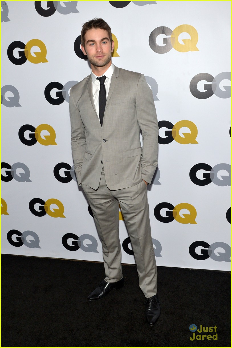 chace crawford shiloh fernandez gq men of year party 08