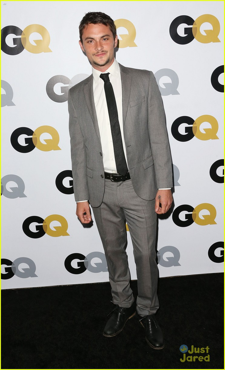 chace crawford shiloh fernandez gq men of year party 13