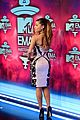 ariana grande mtv ema red carpet 04