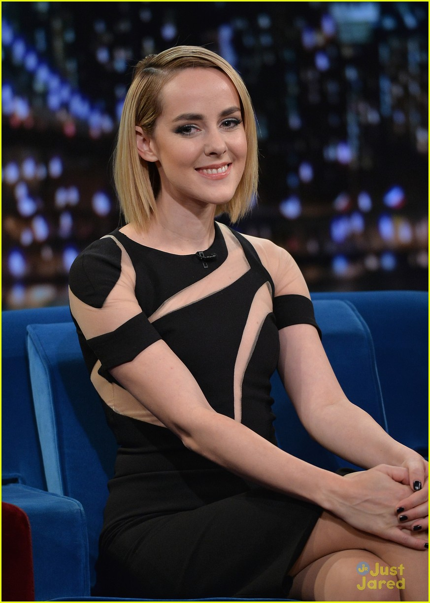 Watch Jena Malone video
