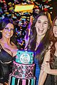 jillian rose reed vegas birthday party 06
