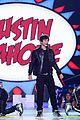 austin mahone halo awards performance pics 10