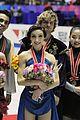 meryl davis charlie white nhk trophy gold 12