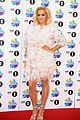 rita ora bbc radio 1 awards 01