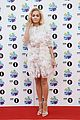 rita ora bbc radio 1 awards 18