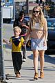 teresa palmer baby bump beautiful isaac webber 14