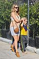 teresa palmer baby bump beautiful isaac webber 30