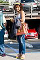 rachel crow smiles on melrose 08