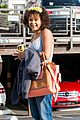 rachel crow smiles on melrose 09