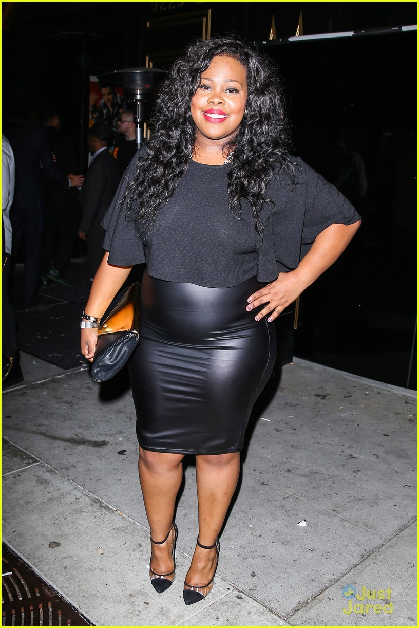 Amber Riley naked (34 foto and video), Ass, Cleavage, Boobs, underwear 2018