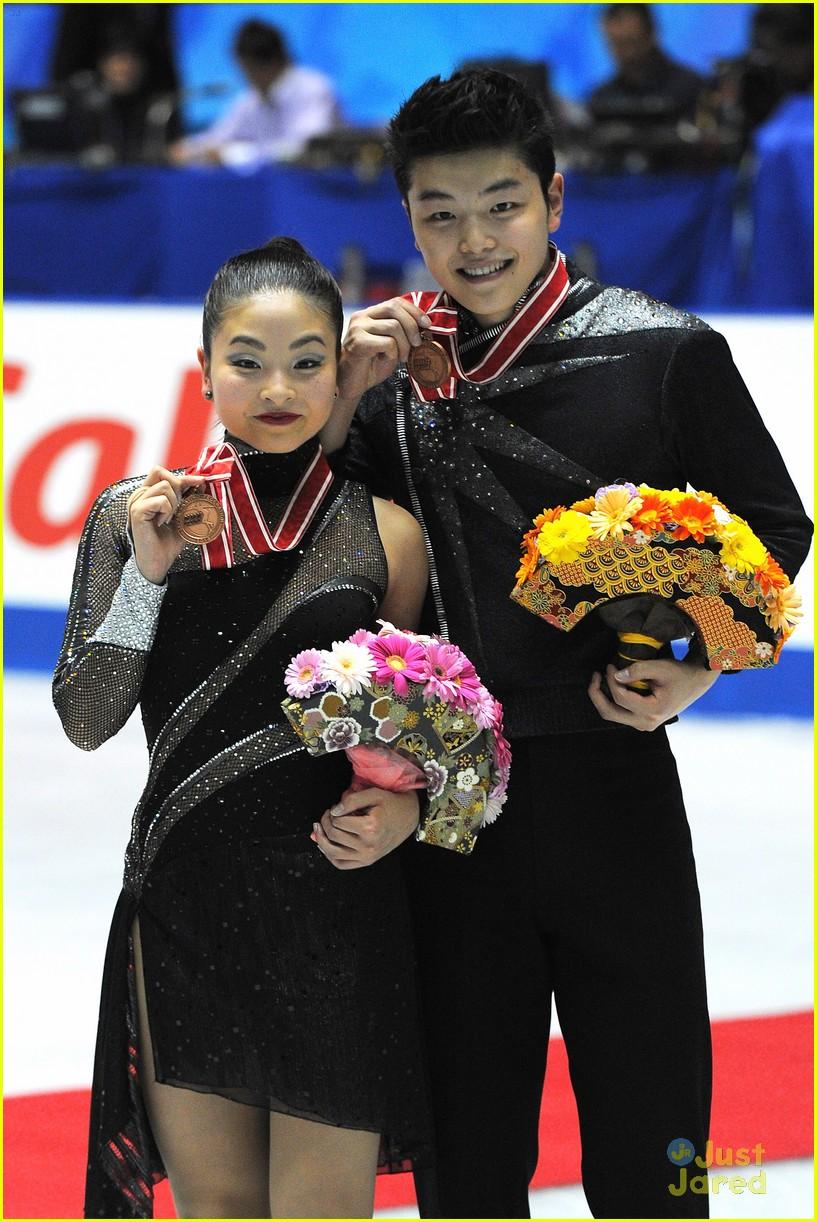 maia alex shibutani nhk trophy japan 01
