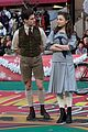 sound of music live macys parade 01