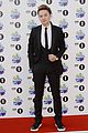 union j conor maynard bbc awards 06