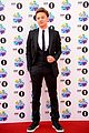 union j conor maynard bbc awards 12