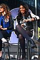 fifth harmony 933 flz jingle ball 11