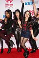fifth harmony kiis fm jingle ball 21