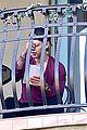 austin butler busy balcony reader 14