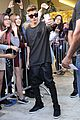 justin bieber previews one life whats hatnin swap it out 01