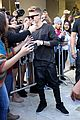 justin bieber previews one life whats hatnin swap it out 25