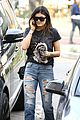 kylie jenner ripped jeans larchmont 03