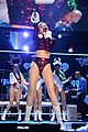 miley cyrus z100 jingle ball pics 26