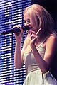 pixie lott radio city live 10