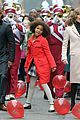 quvenzhane wallis annie tomorrow filming 08