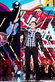 scotty mccreery aca breakthrough artist year 02