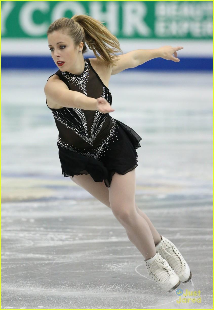 ashley wagner gpf 2013 japan 03