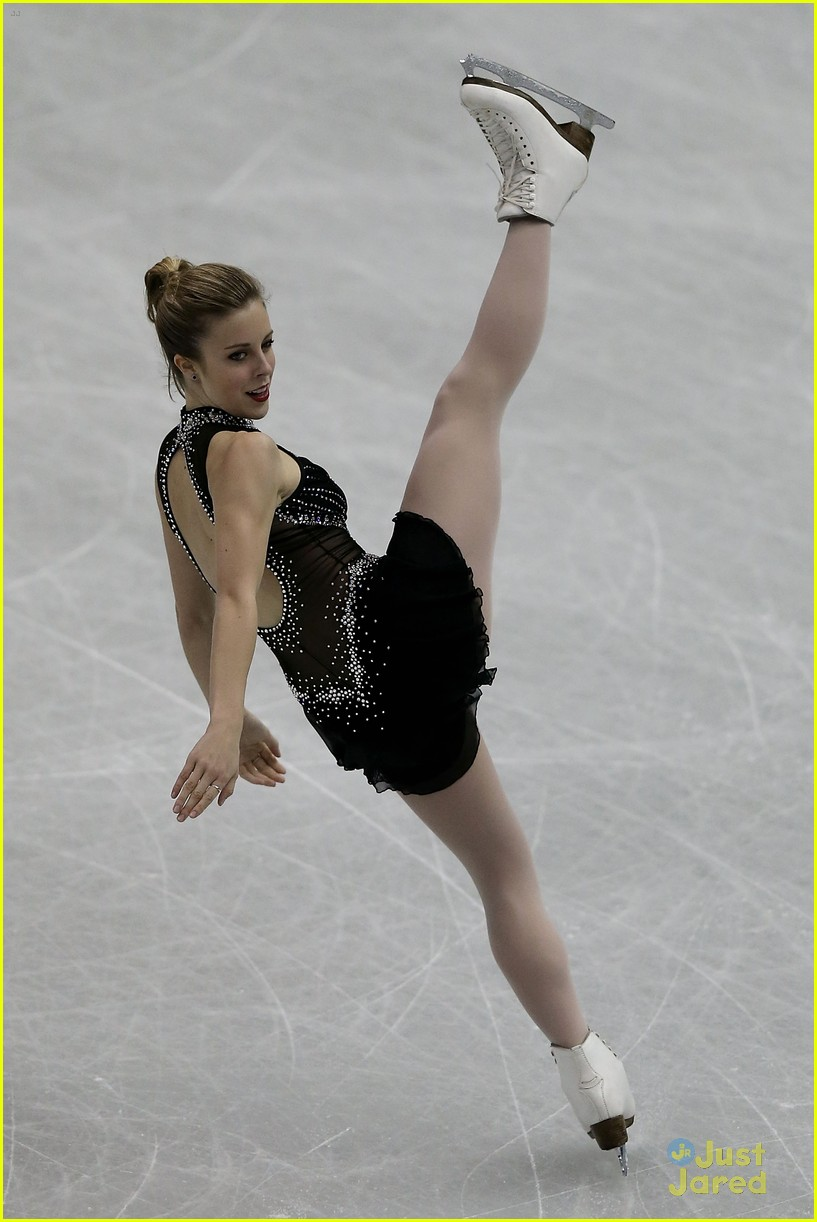 ashley wagner gpf 2013 japan 04