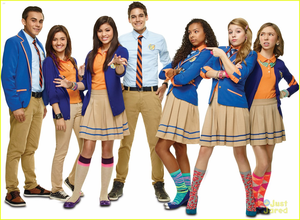 every witch way premieres january 1st photo 628841 photo