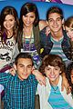 every witch way cast premiere nyd 08