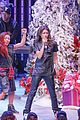 zendaya toys for teens event performer 11