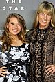 bindi irwin aacta awards 2014 sydney 03