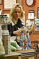 jena malone gelsons supermarket 02