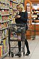 jena malone gelsons supermarket 08