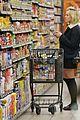 jena malone gelsons supermarket 18