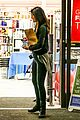 kylie jenner late night rite aid run 05