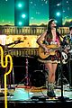 kacey musgraves best country album grammys 15