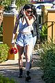 kylie jenner new shorter hair 13